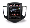 kaier chevrolet Cruze 2012 Car DVD Player /vertical Screen Gps with Car stereo radio/dvd/gps/mp3/ multimedia