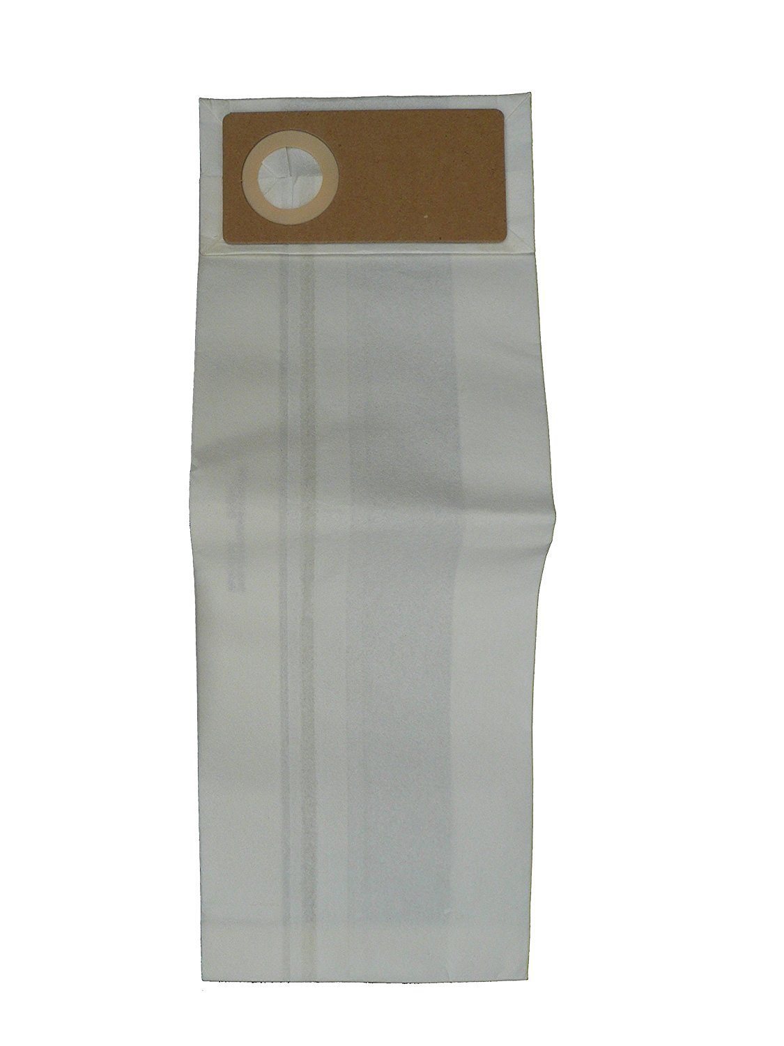 Lindhaus Healthcare Pro Style PH4 Vacuum Bags - 10 Pack