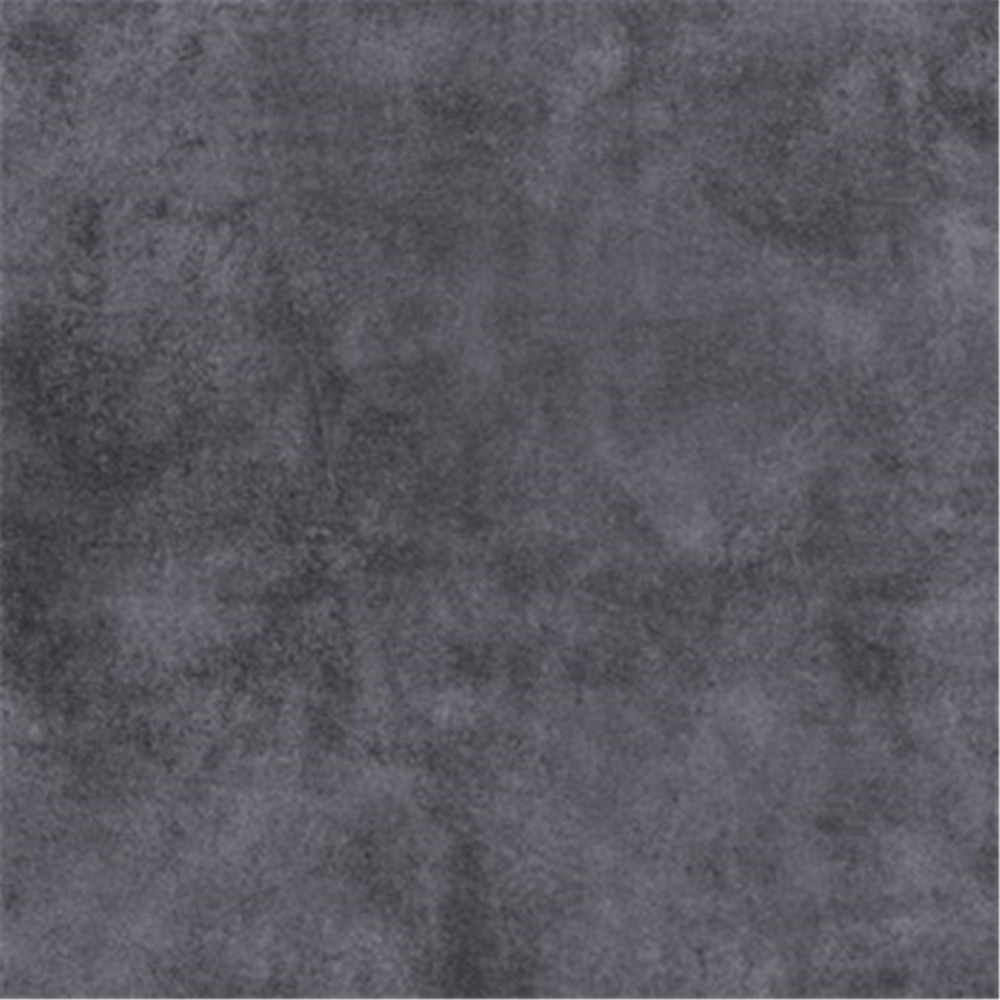 600x600mm porcelain tile gres porcellanato floor tile buy floor 600x600mm porcelain tile gres porcellanato floor tile buy floor tileporcelain tilegres porcellanato tile product on alibaba dailygadgetfo Choice Image