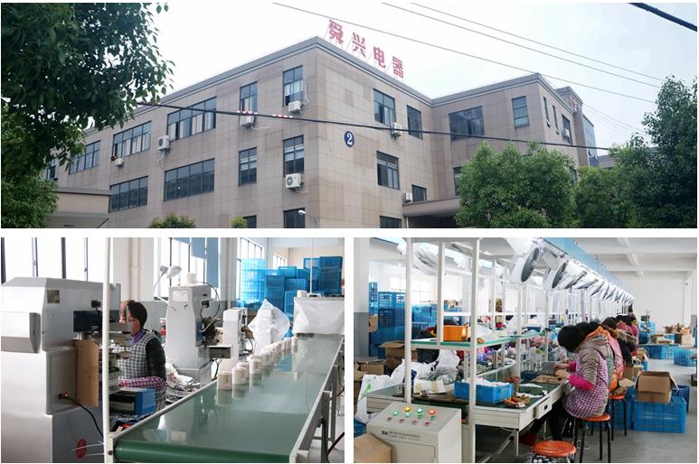 Groothandel best selling keuken elektrische hand blende hand mixer koop door factory prijs met CE/CB/LFGB/ ETL