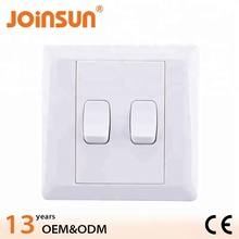 led touch dimmer switch 220V