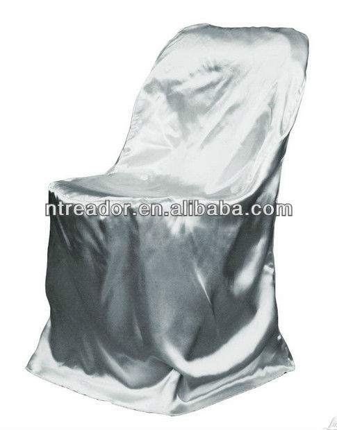Satin Folding Chair Cover silver.jpg