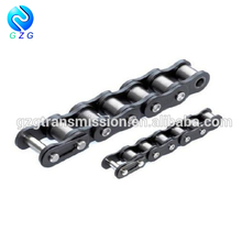 high quality transmission chains industrial chain drive