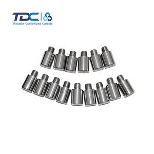whole selling price cemented carbide stud pins/nails/pegs/tips for kinds of tire