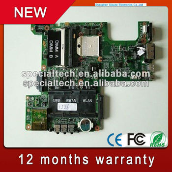 Best For dell inspiron laptop motherboards price 1526 AMD cpu KY755 0KY755 test