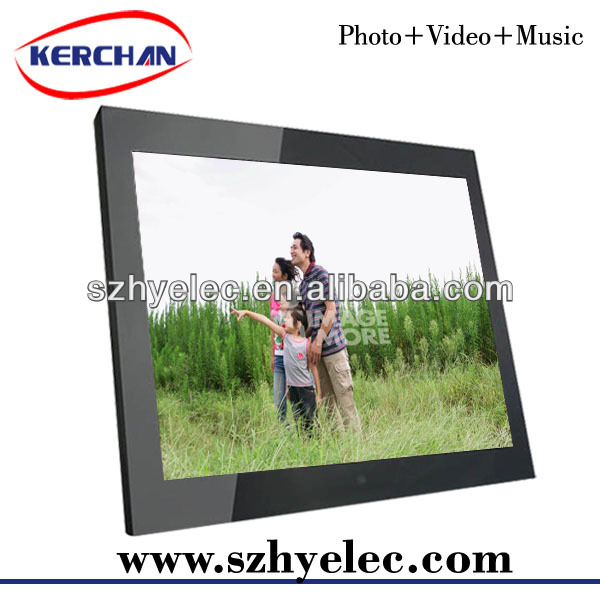 economic photo frames for pictures,christmas ball digital frame,six pictures photo frames