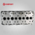 11039-VH002 QD32 Engine Cylinder Head for Frontier OHV 3.2D