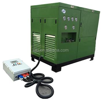 Natural Gas Compressor Home Use Price