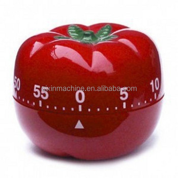Cute Kitchen Timer Unique Kitchen Timer Tomato Kitchen Timer Buy Animal Kitchen Timer Unique Kitchen Timer Cute Kitchen Timer Product On