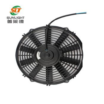 Mini Inverter Motor Cooling Fan For Cellphone - Buy Motor Cooling  Fan,Inverter Cooling Fan,Mini Cooling Fan For Cellphone Product on  Alibaba com