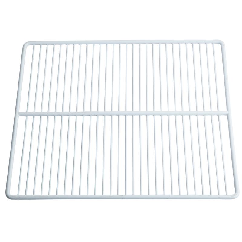 Refrigerator Shelf, Refrigerator Shelf Suppliers and Manufacturers ...