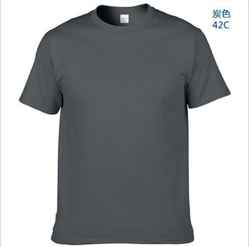 Oem New Model t-shirt boy High Quality doctor who t-shirt Design Basic Men'S black couple t-shirt