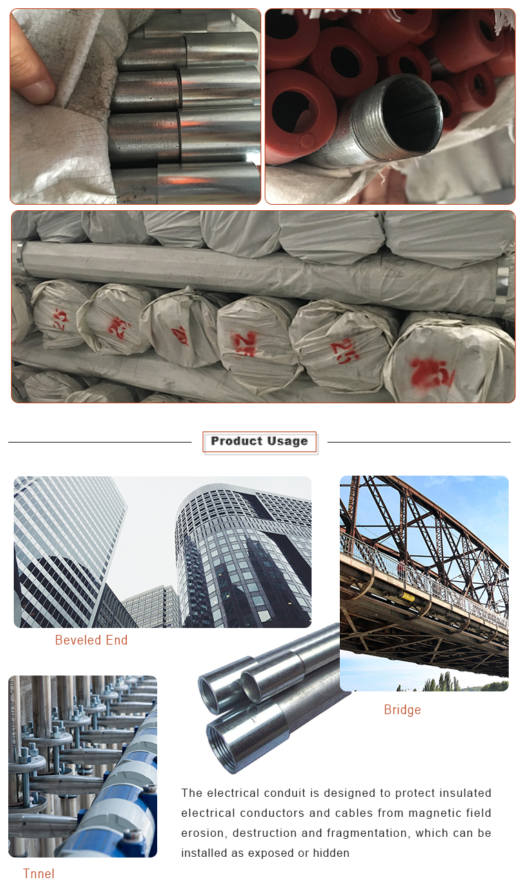 Electrical Conduit Wiring Sleeves Types Buy