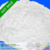 High Quality Synthetic Zeolite 3A Powder for produce molecular sieve 3A
