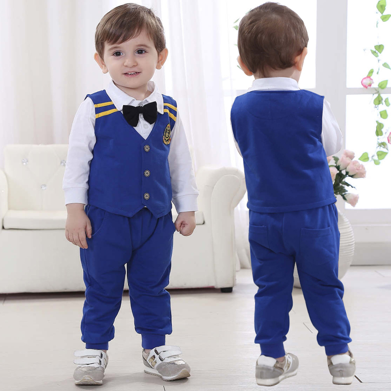 Cheap baby clothes prices does not have to mean poor Quality! At Baby Mall Online, we are committed to offering our guests great quality baby clothing with cute artwork and designs at the lowest prices.