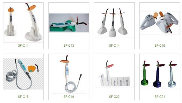 High Quality Sirona T3 LED Dental Handpiece Price