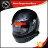 Factory Direct Sales All Kinds Of safety helmet / abs racing helmets BF1-760 (Carbon Fiber)