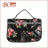 Bags fashion cosmetic bag makeup bag for nail art removal pen