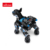 Rastar hot sale kids toys electronic robot dog
