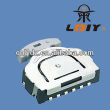 smd mini lever switch LY-K2-02