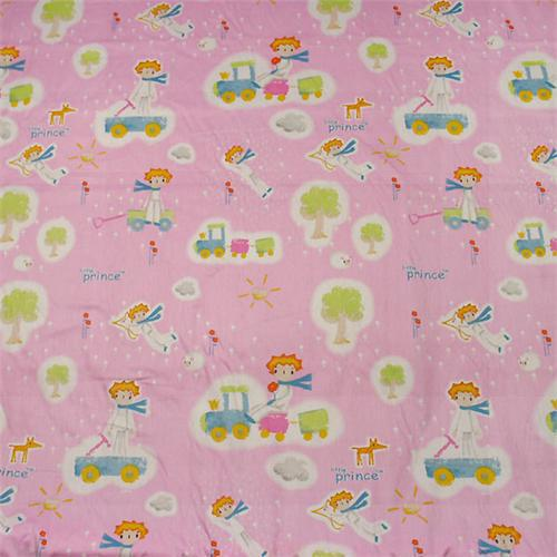 Popular Prince Fabric Buy Cheap Prince Fabric Lots From