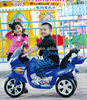 motocycle for kids/ kids electrical machines china manufacturer