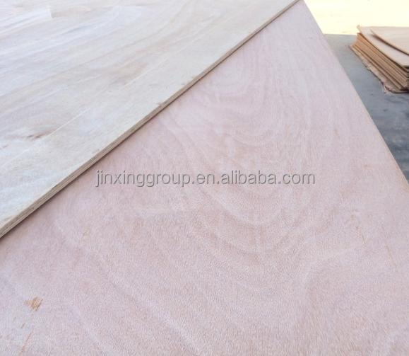 Furniture Grade Plywood Home Depot ~ Bridal-Navi