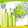 Beautifying skin Function and Herbal Supplements Type grape seed oil