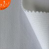 3d knitted spacer air mesh fabric