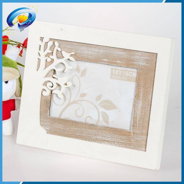 Venta al por mayor cuadros de madera para niños-Compre online los ...