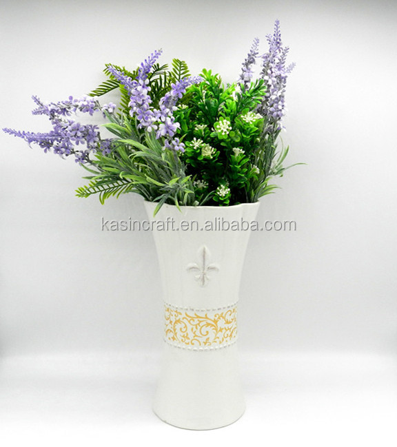 Mini Flower Vase Wholesale Flower Vase Suppliers Alibaba