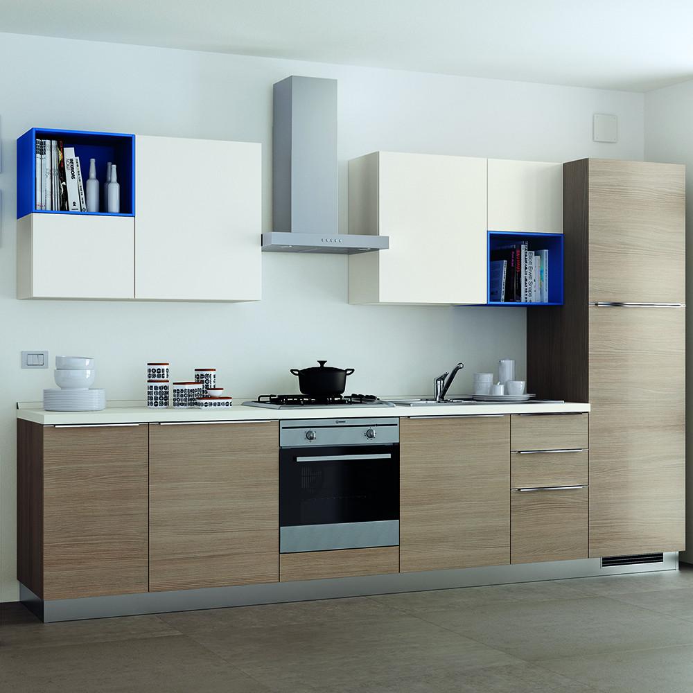 Kitchen Cabinet Design Adjustable Drawer Dividers - Buy Kitchen ...