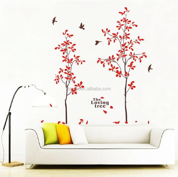 wall art quote flying birds islamic vinyl wall sticker buy vinyl