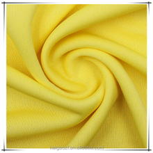 100 Polyester Fabric Jersey With Wicking