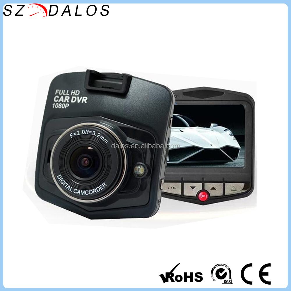 list manufacturers of dash cam parking mode buy dash cam parking mode get discount on dash cam. Black Bedroom Furniture Sets. Home Design Ideas
