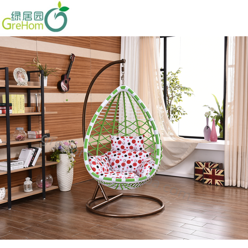 Swing Chair For Bedroom Supplieranufacturers At Alibaba