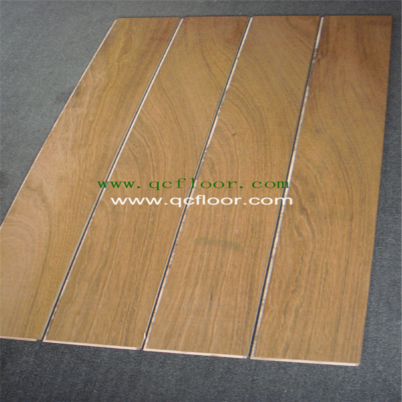 jatoba wood flooring unfinished by chinese products online