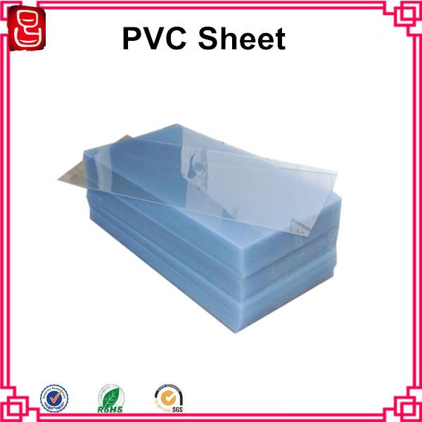 Acrylic Sheet 4x8 Plexiglass Sheet 4x8 Sheet Plastic