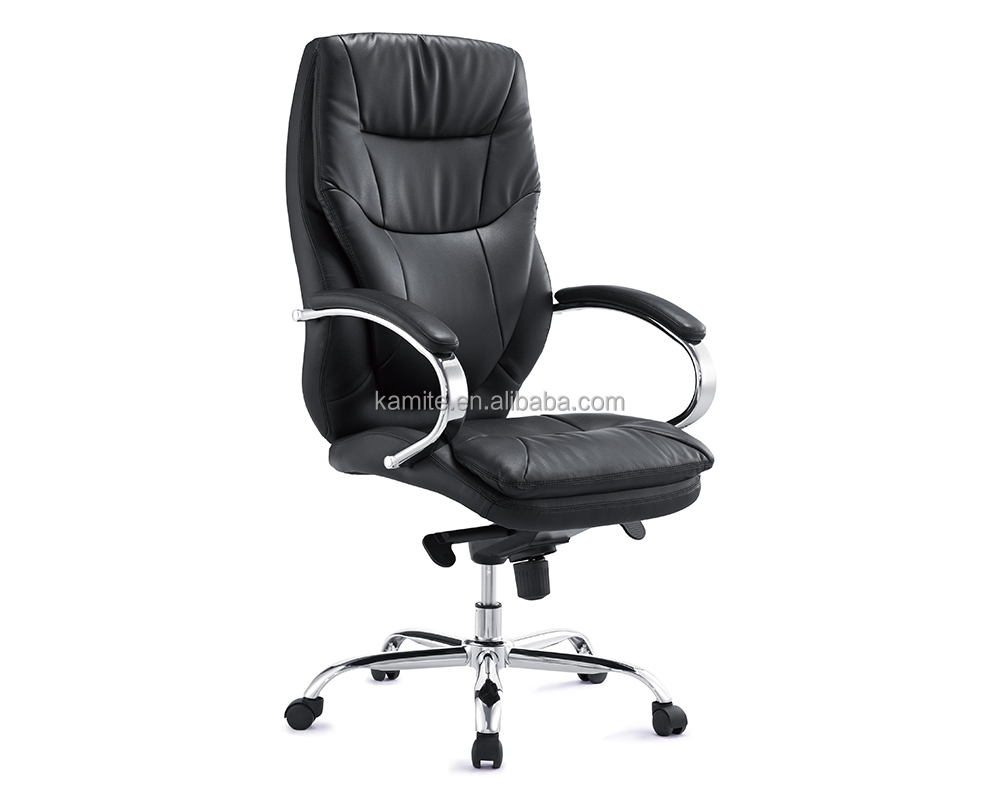 office chair bed. Office Chair Bed H
