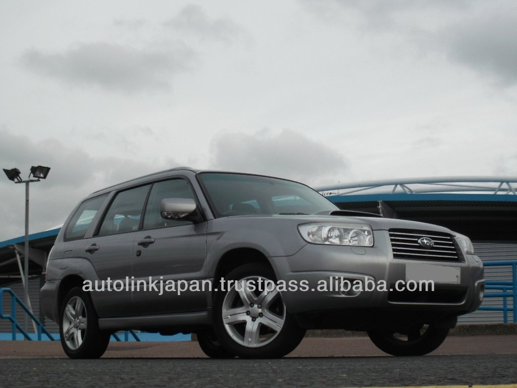 Subaru forester subaru forester suppliers and manufacturers at subaru forester subaru forester suppliers and manufacturers at alibaba vanachro Images