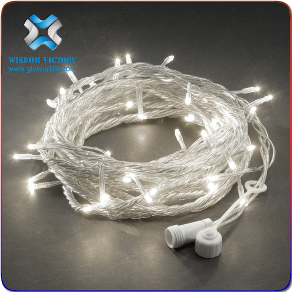 2016 Battery box led strip F5 LED lighting system,LED fairy light