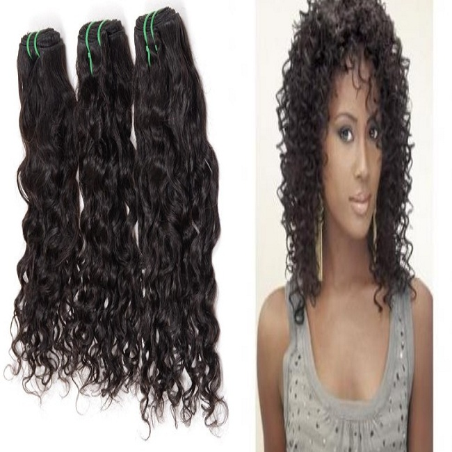 overstock clearance ukraine wigs human hair long dark brown to blonde hair weave