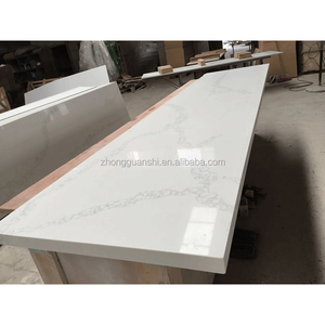Laminated Benchtops Supplieranufacturers At Alibaba