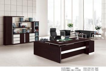 https://sc02.alicdn.com/kf/HTB1nWp4JpXXXXcNXpXXq6xXFXXXE/2015-boss-modern-director-office-table-design.jpg_350x350.jpg