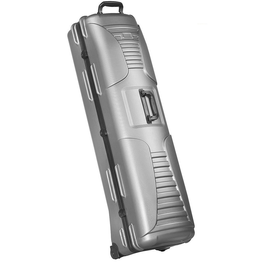 Golf Travel Bags The Guardian Hard Case