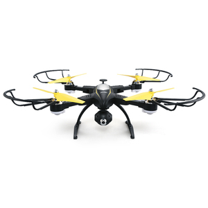 foldable remote control FPV drone with camera