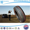 chinese manufacturer 185/70r14 88h radial tires for passenger cars