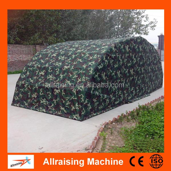 Cheap Portable Car Garage Tent