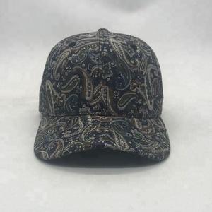 Custom Embroidered Hats No Minimum 5834d17a06d