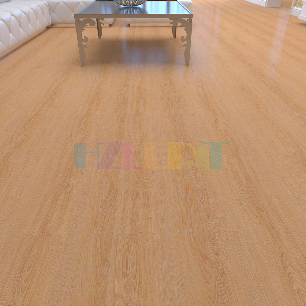 Pvc floor tiles nairobi pvc floor tiles nairobi suppliers and pvc floor tiles nairobi pvc floor tiles nairobi suppliers and manufacturers at alibaba dailygadgetfo Image collections